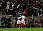 Mecz Monaco - Juventus. Gdzie obejrzeć, 3 maja? Transmisja w TV