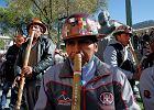 Rząd Boliwii zapowiada rozprawę z górnikami