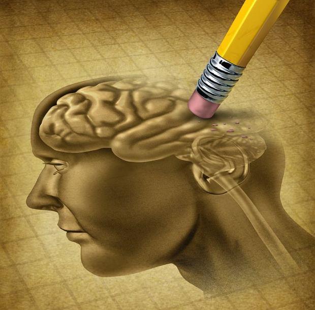 Nowy lek na chorobę Alzheimera. Nadchodzi przełom