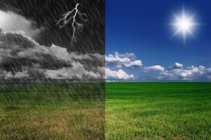Niezdrowa pogoda, czyli ciężkie czasy dla meteopatów