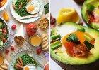 11 CIEKAWYCH sposobów na podanie jajka