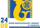 Polscy Ukrai�cy te� b�d� �wi�towa� rocznic� odzyskania niepodleg�o�ci