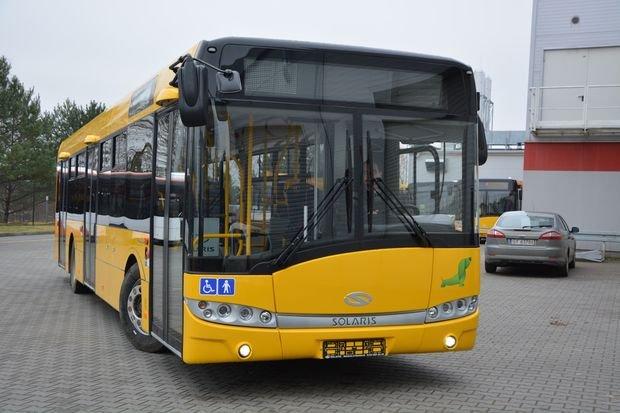 z15127911Q,Nowe-autobusy-dla-gliwickiego-PKM-u-w-przechodza-o.jpg