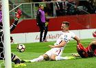 Polska zagra w mistrzostwach Europy bez dwóch kluczowych piłkarzy