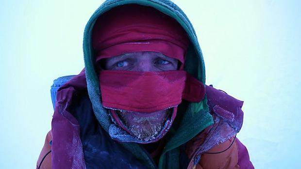 Zdjęcie numer 2 w galerii - Sen o Nanga Parbat trwa. Mackiewicz i Klonowski wracają w Himalaje. ''Zbiórka pieniędzy pokazała, że ludzie tęsknią za wolnością'' [WYWIAD]