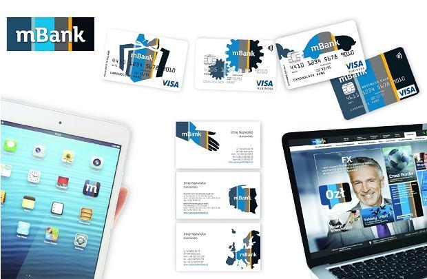 Mbank forex logowanie