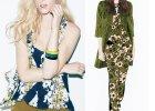 Sisley: nowa kolekcja na wiosn�