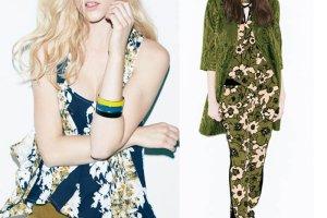 Sisley: nowa kolekcja na wiosnę