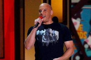 Szybcy i Wściekli 7: Vin Diesel oddał hołd Paulowi Walkerowi