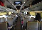 Pendolino vs. Ryanair: co wybrać na podróż z Warszawy do Gdańska [NASZ TEST]