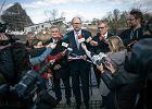 Prezydent Gdańska: Muzeum II Wojny wyraża polską rację stanu, zarzuty nieprawdziwe [OPINIA]