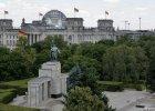 Największe zbiorowe samobójstwo w historii Niemiec
