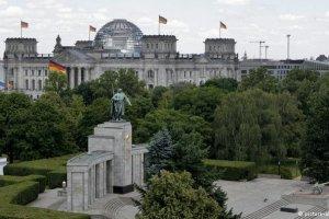 Najwi�ksze zbiorowe samob�jstwo w historii Niemiec