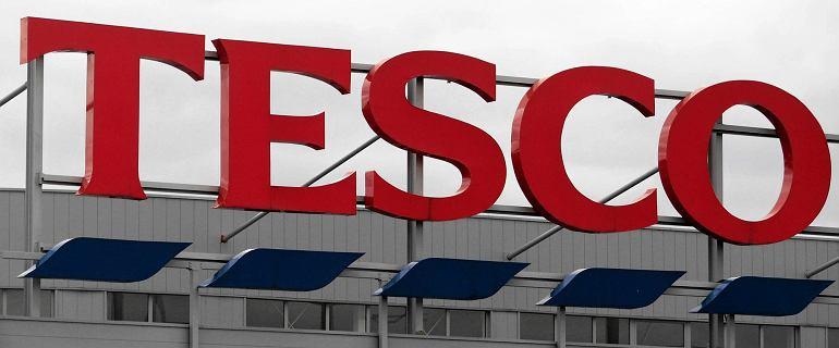 Zakaz handlu w niedziele w Tesco. Sieć wyjaśnia, jak będą pracować jej sklepy