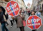 W polskich miastach szykuj� si� na ca�onocn� adoracj� w intencji odrzucenia konwencji o przemocy