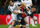 Ligue 1. Verratti przed�u�y� kontrakt z PSG do 2019 roku