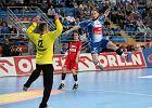 Ostatni szlif polskiej kadry przed meczami z Tunezj�
