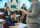 Matura poprawkowa 2016 - dzi� poprawka z matematyki! Jakie b�d� zadania?