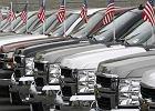Najbardziej niepewne auta w USA