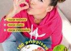 Dieta Ewy Chodakowskiej - menu na ca�y dzie� [5 PRZEPIS�W]