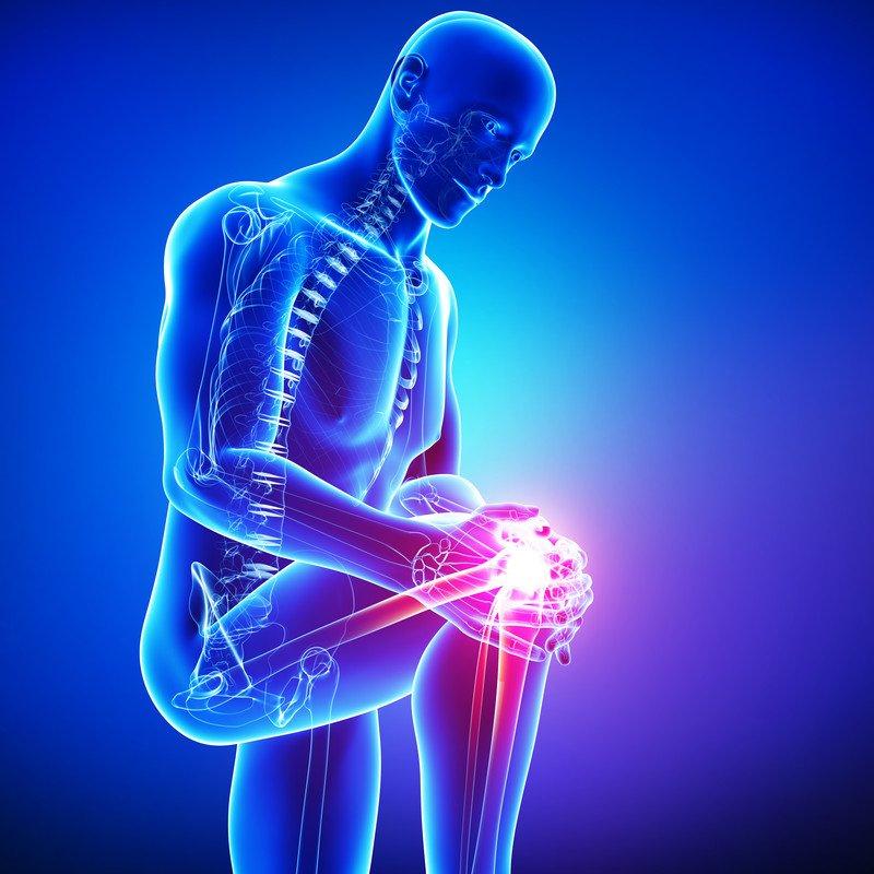 Martwi cię ból w okolicach kolana? Napisz do ekspertów z Ortoreh.