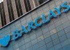 Rekordowe kary dla bank�w za manipulacje na rynku walutowym. 5,6 miliarda dolar�w