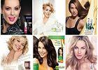 Polskie celebrytki ambasadorkami marek kosmetycznych - czy s� wiarygodne?