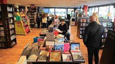 Księgarnia internetowa matras pl matras rynek staromiejski toruń