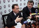 Panie Ziobro, Panie Kami�ski, pope�ni�em przest�pstwo. Zniewa�y�em Andrzeja Dud�. Do dzie�a zatem! Oczekuj� procesu. Macie w sobie do�� przyzwoito�ci?