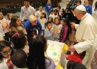 Siedem najlepszych cytatów na urodziny papieża. Franciszek kończy właśnie 77 lat