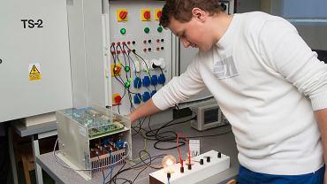 Bydgoskie Technikum Elektryczno-Energetyczne