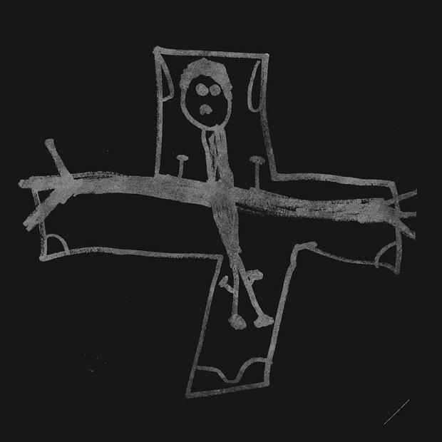 """Po 12 latach przerwy zespół Lux Occulta wraca z nowym utworem. Sprawdź jak zapowiada się najnowszy album formacji zatytułowany """"Kołysanki""""."""