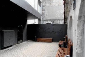 Gwałt na studentce. Kolejny ochroniarz z Cream aresztowany