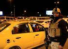 Eksplozja samochodu pułapki na targu w Bagdadzie. Co najmniej 12 ofiar, jest wielu rannych