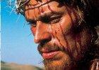 """Ostatnie kuszenie Chrystusa"" - Biblia wed�ug Martina Scorsese"
