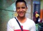 Egipt: Nastolatek od niemal 2 lat siedzi w więzieniu. Bo założył niewłaściwą koszulkę