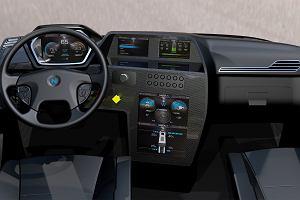 Nikola Motors One | Rekordowa liczba zamówień