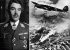 Nazista i zbrodniarz czczony w Austrii