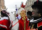 Polka �wi�tuje w Holandii