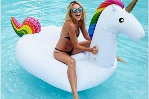25 świetnych gadżetów, dzięki którym plażowanie będzie jeszcze przyjemniejsze