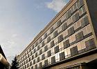 G��wny architekt Krakowa: co wyburzy�, co zbudowa�