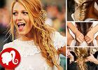 Fryzura na lato: boho side braid, czyli kłosek - jak go prawidłowo wykonać i jak nosić?