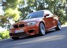 BMW 1M | Opłacalna inwestycja?