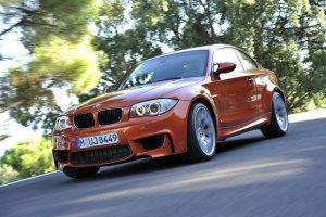 BMW 1M | Op�acalna inwestycja?