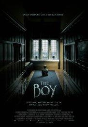 The Boy - baza_filmow