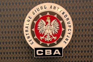 """""""Afera pods�uchowa"""". TVN24: 11 kolejnych nagra� rozm�w polskich VIP-�w trafi�o do CBA"""