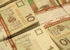 GUS: Przeciętna pensja w maju wyniosła 4002 zł