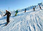 Zaczynają się ferie zimowe, Beskidy czekają na narciarzy