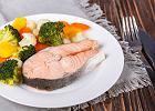 Dieta przy wrzodach. Jak je��, gdy boli brzuch