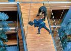 """Eurodeputowany w stanie ciężkim po """"sprzeczce"""". Partyjny kolega miał uderzyć go w twarz"""